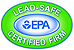 Carroll Construction - EPA Certified Firm